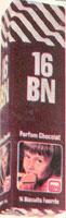 John Petrucci Bn